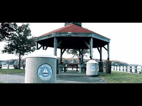 THE ACID KING | Extended Trailer | Ricky Kasso Documentary (2019) Mp3