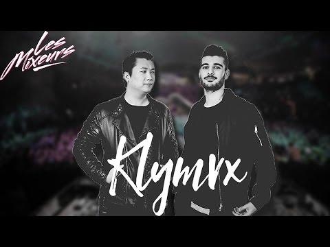 Klymvx