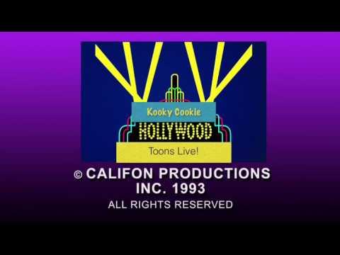 Califon Productions Inc. / CTT / Harpo Productions / King World