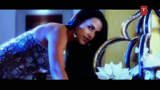 Aye Dil Ye Bata (Full Song) Film - Julie