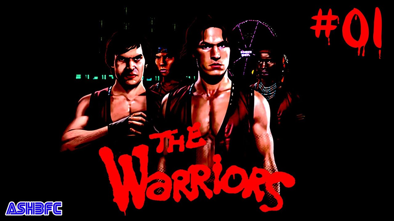 Th Warrior Free Movie Online