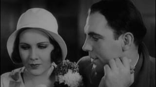 The Front Page 1931 720p BluRay x264 YTS AG