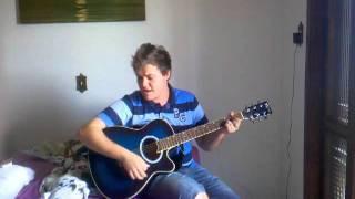 João Pedro Zen Cantando Volta Pra Curtição -  César Menotti e Fabiano