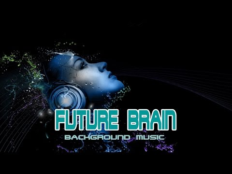 Download Mp3 Synthwave Background Music For Videos Future Brain By