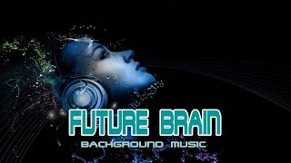 Synthwave Background Music for Videos | 'Future Brain' by EmanMusic