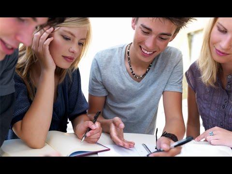 Curso CPT Estratégias de Ensino - Como Fazer Seus Alunos Aprenderem Mais