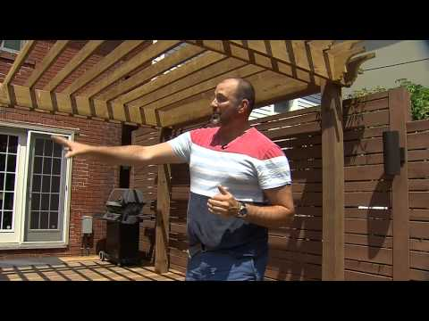 Stylish backyard privacy solutions<a href='/yt-w/rEwufKmIrUc/stylish-backyard-privacy-solutions.html' target='_blank' title='Play' onclick='reloadPage();'>   <span class='button' style='color: #fff'> Watch Video</a></span>