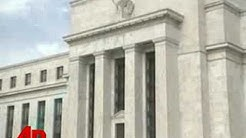 Fed, Treasury to Help Fannie Mae and Freddie Mac