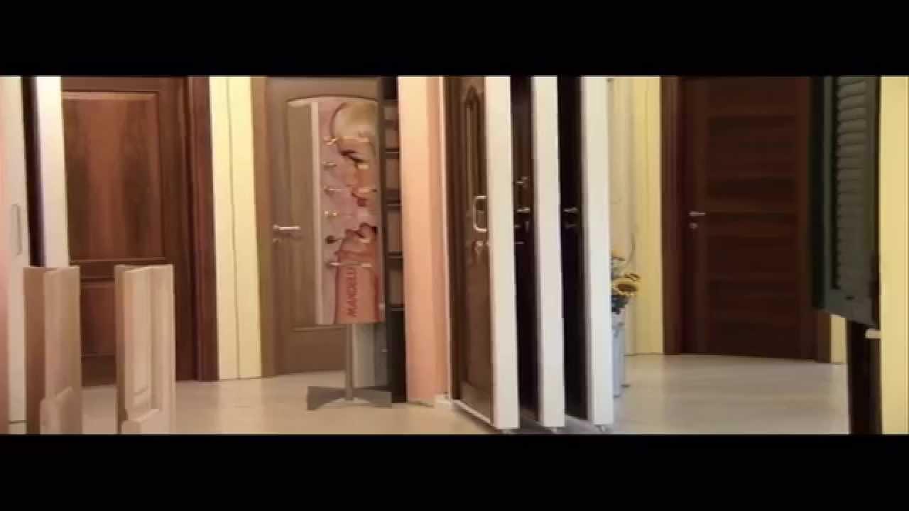 Infissi pvc rem mostra finestre porte cancelletti scuri - Porte e finestre modena ...