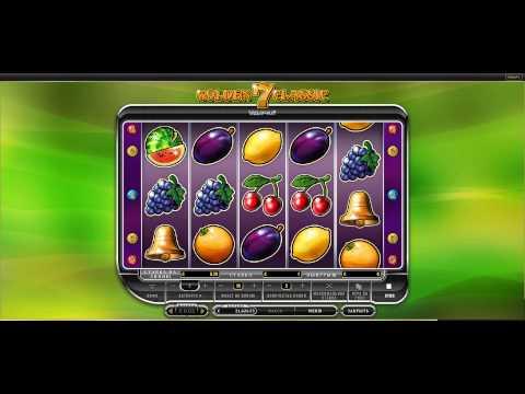 Игровые автоматы роджер онлайнi игровые автоматы играть бесплатно лягушки 3