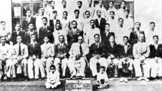 Dr.Babasaheb Ambedkar Songs with Original Photos
