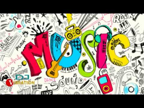 TOP 10 MIZIK EVANGELIQUE  OU KONN TANDE NAN RADIO - HAITIAN GOSPEL MUSIC 2018