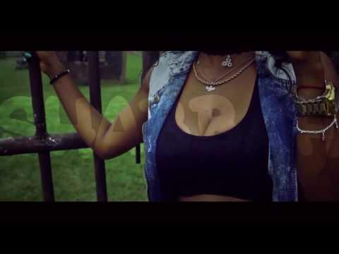 Wizkid ft Chris Brown - Shabba •Choreo• @officialnancey