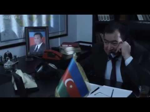 Xoca (film-2012)