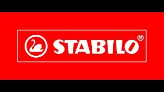 STABILO - Spot Gel Exxx