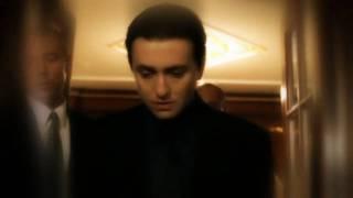 "Сергей Безруков ""Бригада"""