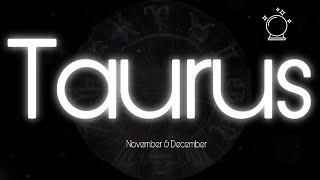 Taurus ♉️ Congratulations Are …