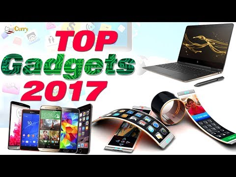 Latest Tech News Around The world | Latest Technology Updates | Computer Technology News