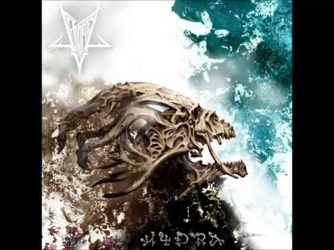 SATARIEL - Hydra [Full Album]