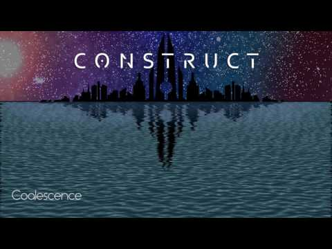 Construct - The Deity (FULL ALBUM)