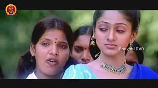 Seethakoka Chiluka Movie Scenes || Navdeep, Suhasini || A R Rajaraja || Mani Sharma