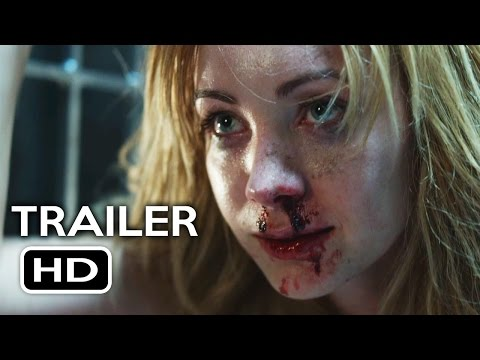 Pet   1 2016 Dominic Monaghan, Ksenia Solo Thriller Movie HD