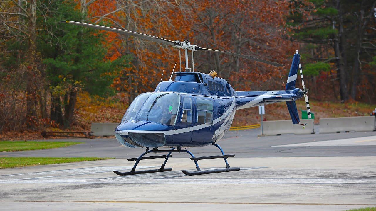 bell 206 jetranger helicopter review how to fly a