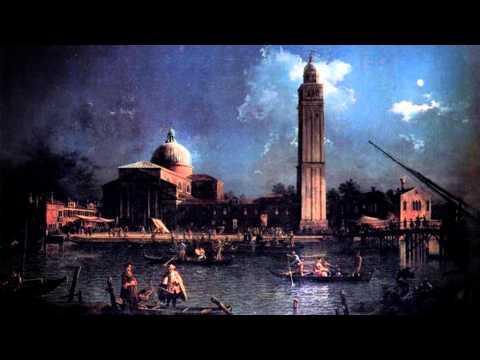 A. Vivaldi: Concerti per Il Flauto Traversier [Arte dei Suonatori - A. Kossenko]