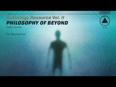 Dean Hurley - Far Boundaries (Official Audio) Mp3