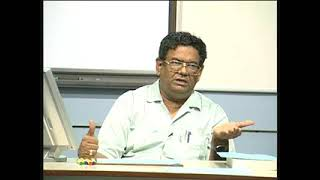 Lecture - 26 Load Flow Studies