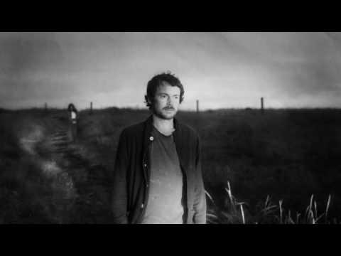 Damien Rice - Then Go