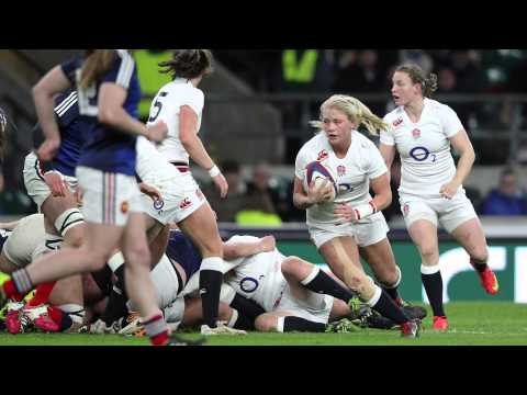 Women's Six Nations Feature: Why is the Women's Six Nations so special