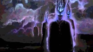 Massive Euthanasia // Sepulchral shadows