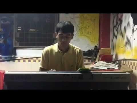 Anantha Hegde - Kataang [pop/progressive] (2016)