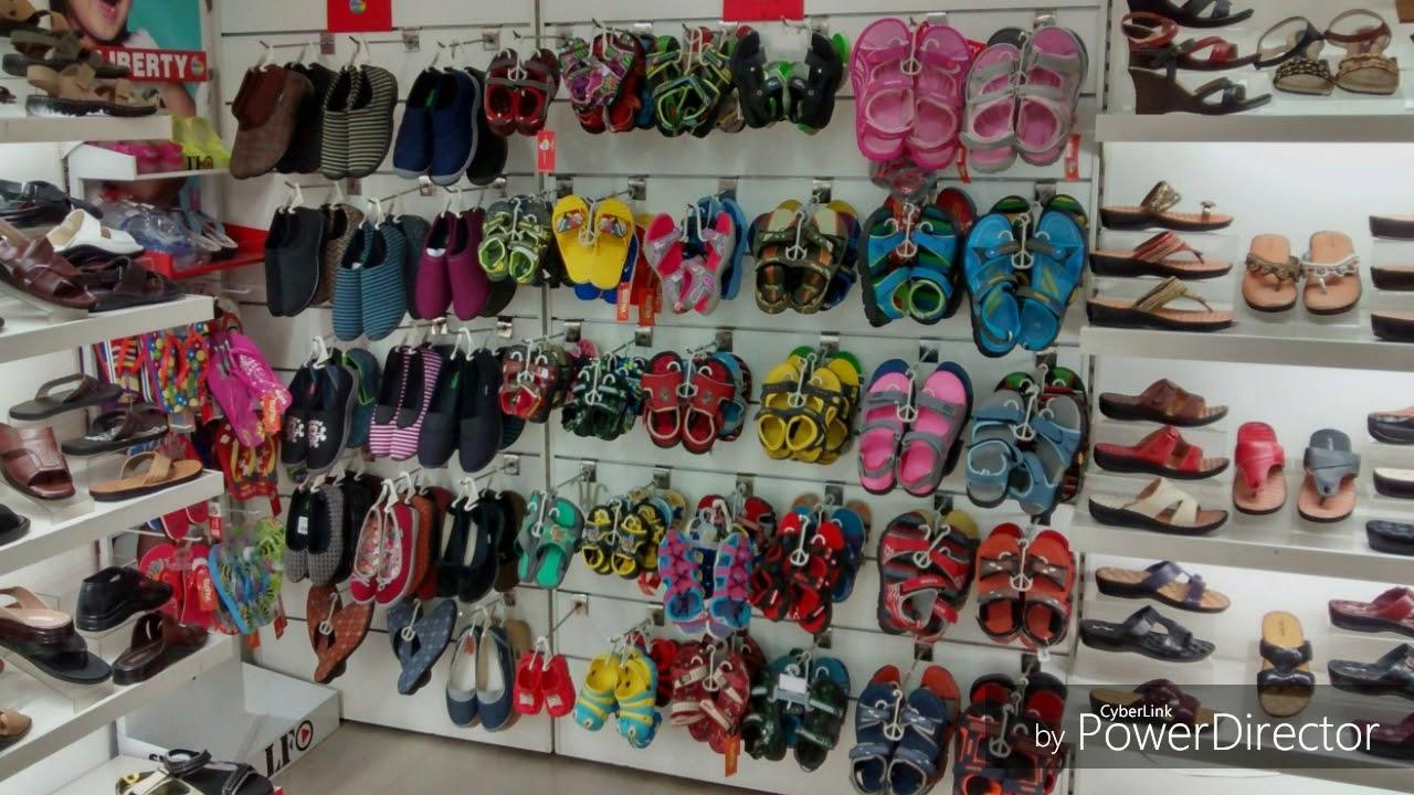 9ff7a62c4788 Wholesale Shoes
