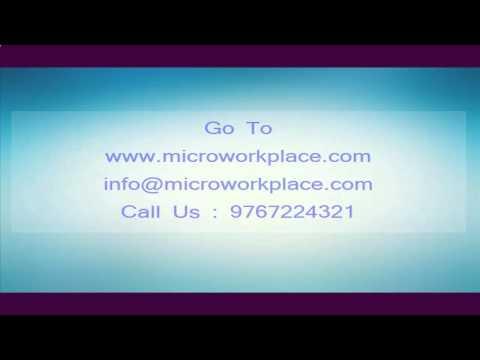employment service jobs