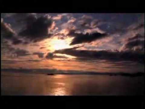 Environmental Responsibility Trailer