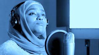 ሀውለት እንዳለ - በኢትዮጵያ ምድር /New Amharic Neshida 2020/ (official video)
