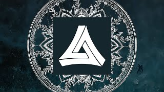 [Glitch Hop] Protostar & Mandorli - Ruxxa