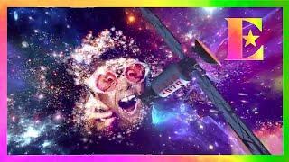 Elton John - Making of Farewell Yellow Brick Road: Part 3 The Future (VR180)