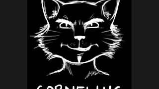 Cornelius Kat - Flying Hills