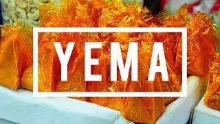 How to make YEMA  Yummy or Yucky Edition