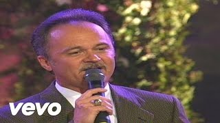 The Statler Brothers - The Other Side of the Cross [Live]
