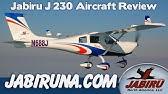 Jabiru Aircraft Engines, Jabiru North America, Jabiru 2200 Jabiru