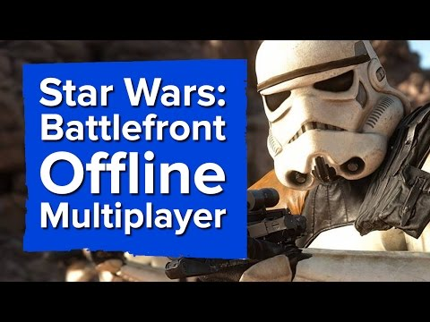 EA says millions are still playing Star Wars: Battlefront