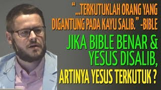 Video Satu Pertanyaan Yang Membuat David Woods Kebingungan 💥 Debat David Woods vs Syekh Shabir Ally 2018 download MP3, 3GP, MP4, WEBM, AVI, FLV Oktober 2018