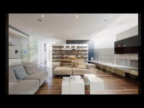 Modern Living Room Design Living Room High Ceiling Best Design Picture Ideas For Youtube