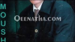 Amir Moushe 1998 Alt song Arabano