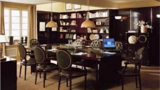 итальянская мебель для гостиной(, 2010-01-07T21:19:23.000Z)