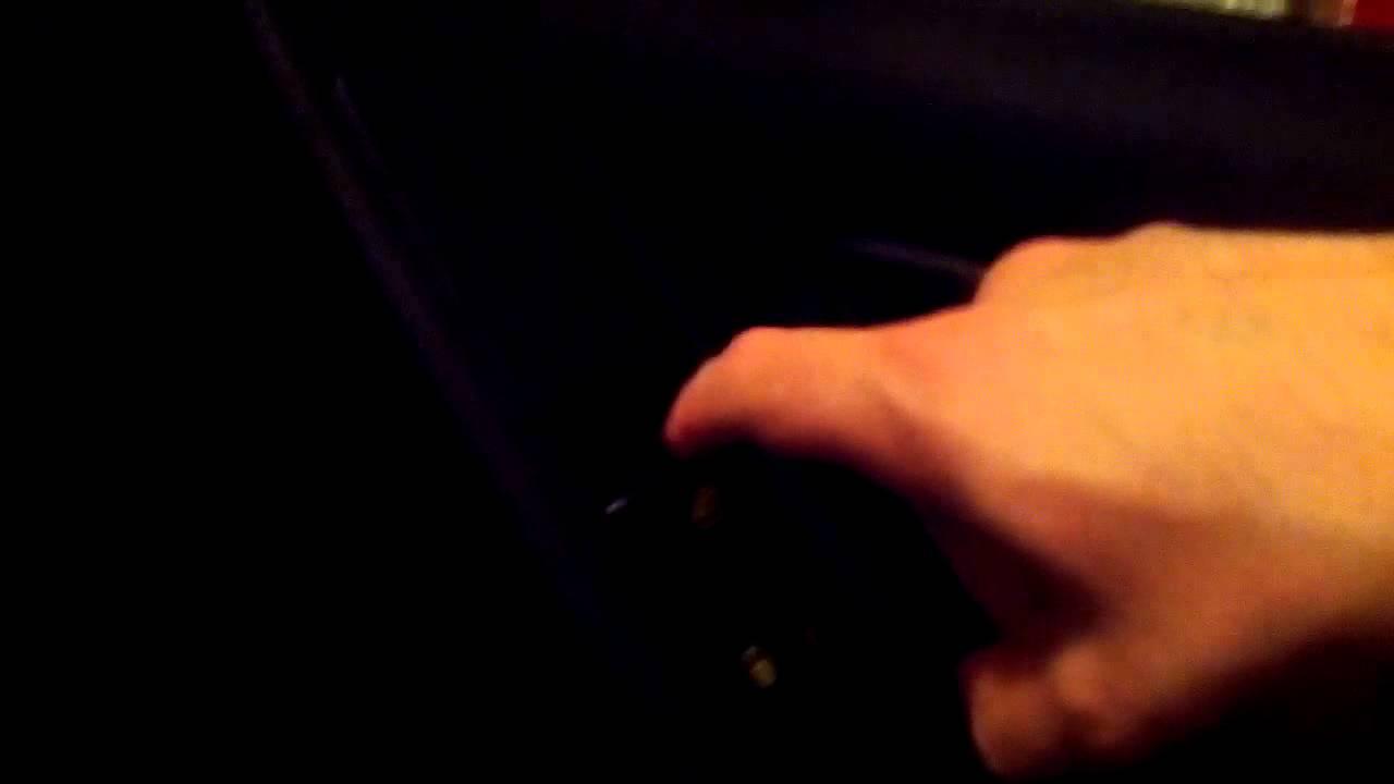 Mercedes How To Reset Power Windows Youtube 2011 Glk Window Switch Wiring Diagram